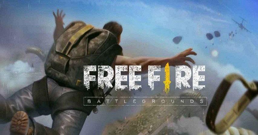 đặt tên quân đoàn free fire hay