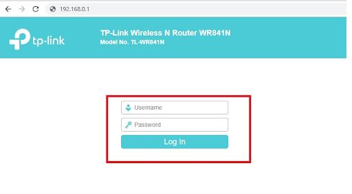 Hướng dẫn cài đặt tp-link wr841n làm repeater thu phát sóng