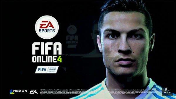 Tạo lại mật khẩu cấp 2 trong fifa online 3