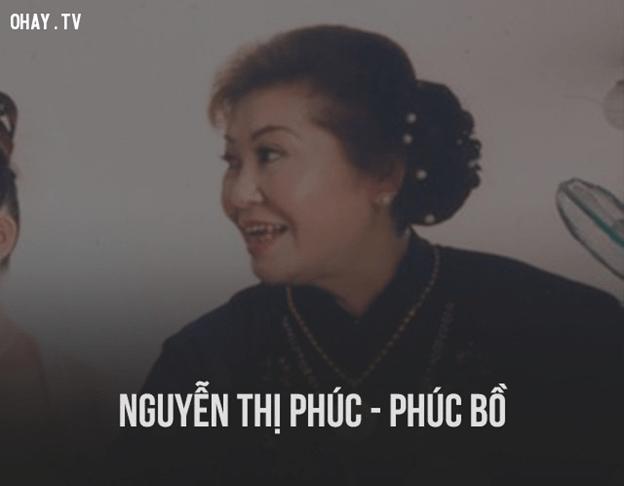 Trùm xã hội đen Việt Nam hiện nay là ai