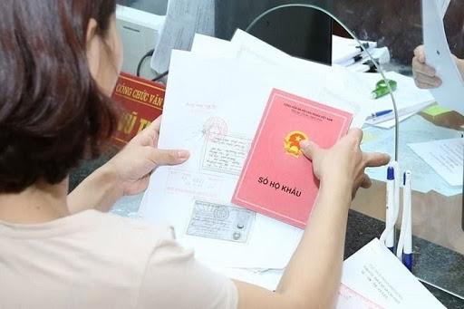 thủ tục đăng ký tạm trú kt3
