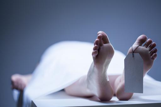 Tại sao nhiều người nằm mơ bạn chết?