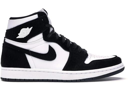 Giày Jordan 1 giá bao nhiêu?